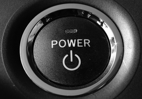 What Makes You Powerful?