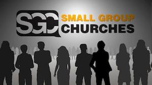 Small Group Churches
